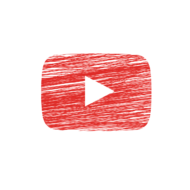 Teachers as YouTubers